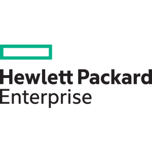 HP Enterprise